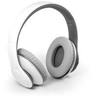 Technaxx Music Man BT-X15 (weiß)