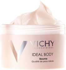 Vichy Ideal Body Balsam (200 ml)