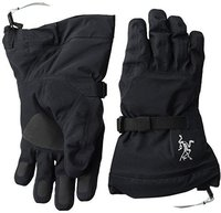 Arcteryx Lithic Glove Men