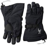 Arcteryx Lithic Glove Men