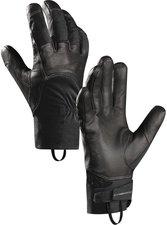 Arcteryx Teneo Glove