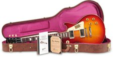 Gibson Custom 1959 Les Paul True Historic
