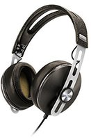 Sennheiser Momentum On-Ear G (M2) (braun)