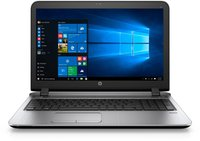 Hewlett Packard HP ProBook 455 G3 (P4P61EA)