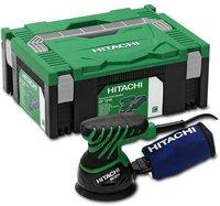 Hitachi SV 13YA (HSC II)