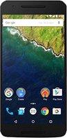 Huawei Nexus 6P 32GB Grey ohne Vertrag
