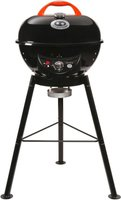 Outdoorchef City Gas Tripod 420