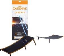 Anki Overdrive Launch Kit