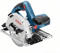 Bosch GKS 55 GCE Professional + GCE (0 601 682 100)