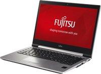 Fujitsu LifeBook U745 (VFY:U7450M73AB)