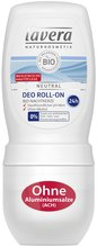 Lavera Neutral Deo Roll-on (50 ml)