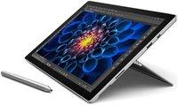 Microsoft MS Surface Pro 4