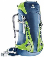 Deuter Guide Lite 32+