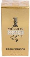Paco Rabanne One 1 Million Cologne Eau de Toilette