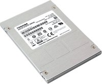 Toshiba HK3R2 480GB