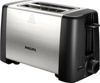 Philips Daily Collection HD4825/99