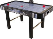 Buffalo Billard Airhockey 5Ft Torpedo