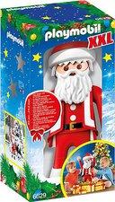 Playmobil XXL Weihnachtsmann (6629)