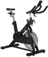 Finnlo Hammer Indoor Cycle Speedbike CRS 2