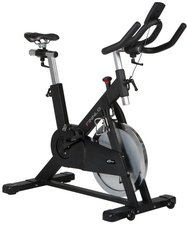 Finnlo Hammer Indoor Cycle Speedbike CRS 2