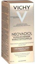 Vichy Neovadiol Serum (30 ml)
