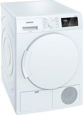 Siemens WT43H000
