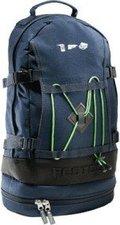 Festool Backpack 21L blue (498474)