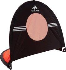 Adidas Fußballtor Pop Up (120 cm)