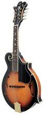 GEWA Tennessee Premium F-2 Mandoline