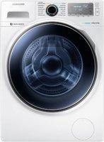 Samsung WD90J7400GW
