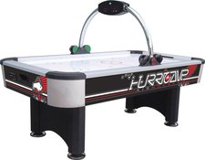 Buffalo Billard Airhockey Hurricane 7ft