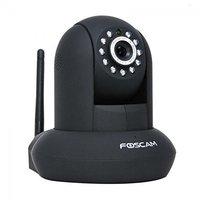Foscam FI9831P