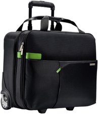 Leitz Complete Smart Traveller black