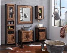 SIT Spiegel 9290-01 Panama
