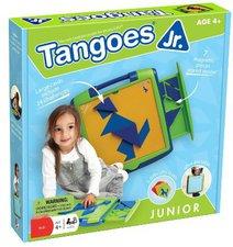Smart Games Tangoes Jr.