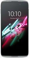 Alcatel One Touch Idol 3 (5.5) Dual Sim ohne Vertrag