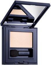 Estee Lauder Pure Color Envy Eyeshadow Single (1,8 g)