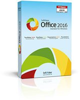 SoftMaker Office Standard 2016