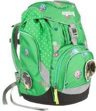 Ergobag Pack PicknickBär