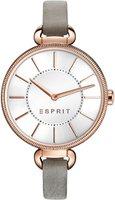 Esprit Catelyn (ES108582002)