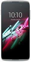 Alcatel One Touch Idol 3 (4.7) 16GB Dual Sim ohne Vertrag