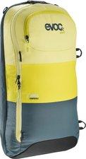 Evoc Zip-On ABS Drift 10L yellow/sulphur/slate