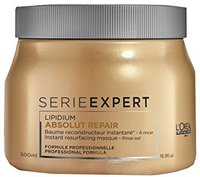 Loreal Expert Serie Absolut Repair Lipidium Maske (500 ml)
