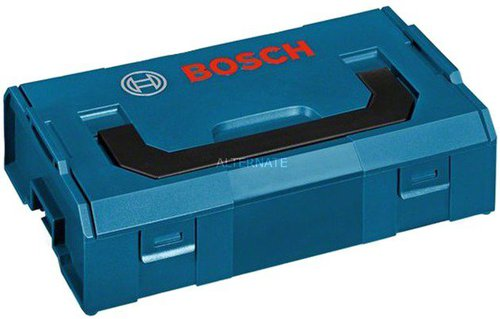 Bosch Professional L-BOXX Mini (1600A007SF)