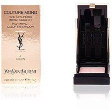 Yves Saint Laurent Couture Mono Lidschatten - 04 Facon (8 g)