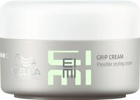 Wella Eimi Grip Cream Molding Paste (75 ml)
