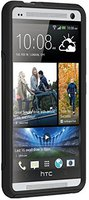 Otterbox Commuter (HTC One Max)