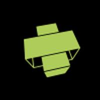 Hirundo Products Frauen Vitamin Kapseln (60 Stk.)