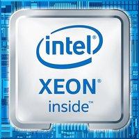 Intel Xeon E3-1270V5 Box (Sockel 1151, 14nm, BX80662E31270V5)