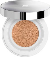 Lancome Teint Miracle Cushion - 02 Beige Rose (14 g)